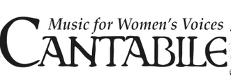 Cantabile Women's Voices